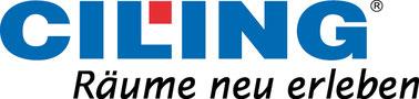 Ciling Logo